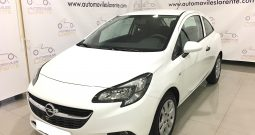 Opel Corsa Expresion
